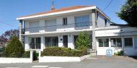 CMP Toulouse Lautrec