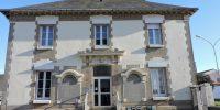 CMP Pasteur